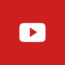 social-logo-youtube