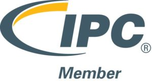 IPC_logo_member_2c
